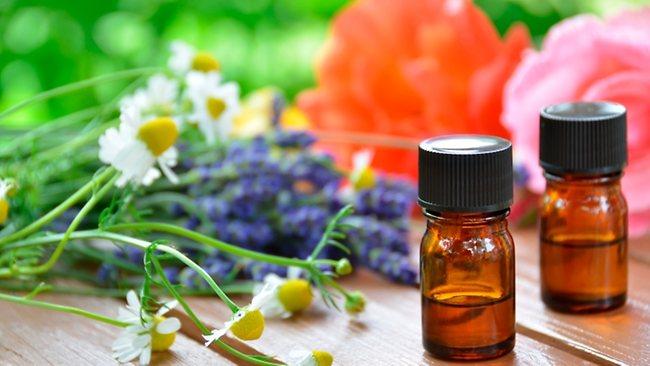 aromatherapy pic